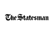 the statesman logo