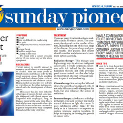 Dr-Vikas-Goswami-The-Pioneer-24-July-2016